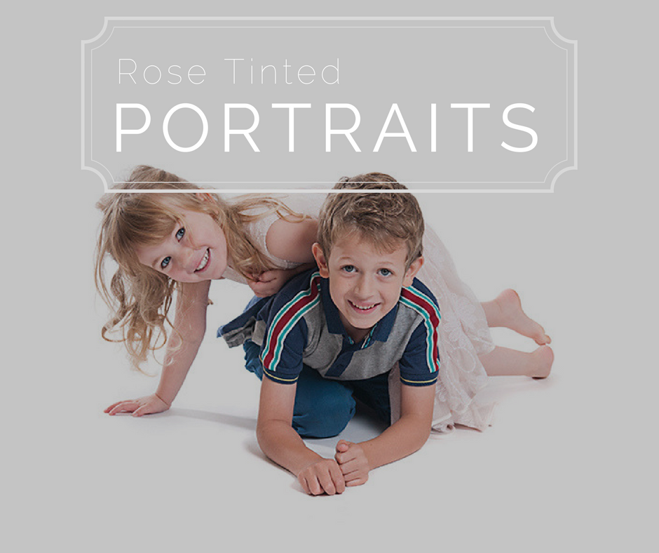 Leicester Portrait Photographer
