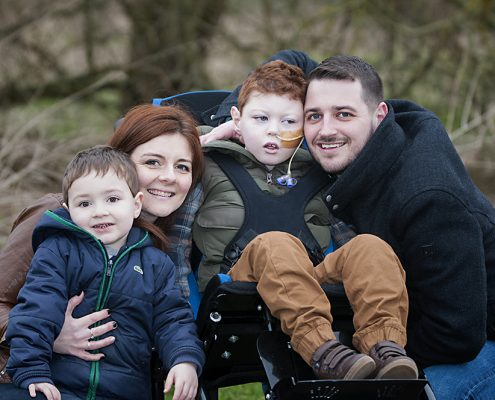watermead country park leicestershire birstall textellis family photoshoot