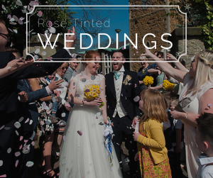 Leicester Wedding Photographer, Leicestershire photographer